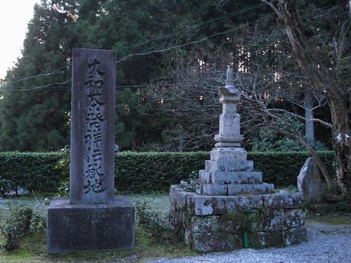 仏隆寺-08