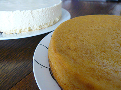 les deux gâteaux de Muril.jpg