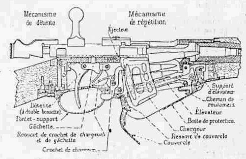 Clearly mechanism gas stripper this sexy