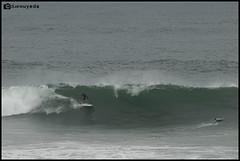 Reference (Oh, Snap!) Tags: ocean california water nikon surf waves barrels surfer wave surfing d200 huntingtonbeach hb surfcity nikond200