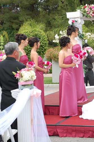 universal wedding 037