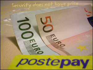 postepay_security