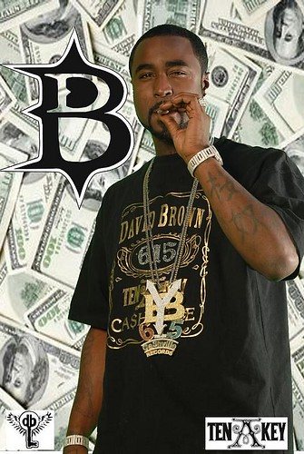 young buck exposed by 50 cent