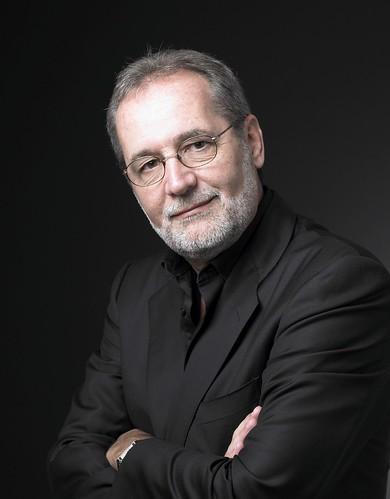 Walter Longo 5