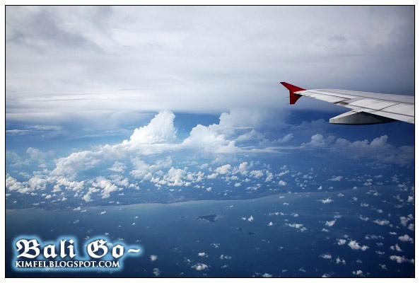 4-On Plane