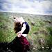 the wind by Lady Twiglet