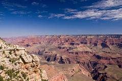 Grand Canyon-22
