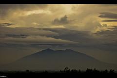 bundoksctex (bamdae) Tags: mountain sctex subic passport cloud arayat