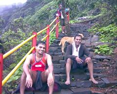 Image054 (amit sail) Tags: bhandardara
