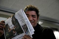 Arthur Maia (Gilberto Gil Music) Tags: show brazil brasil banda concert tour brazilian gil worldmusic msica gilberto gilbertogil artista larga msico cordel tropiclia turn bandalargacordel