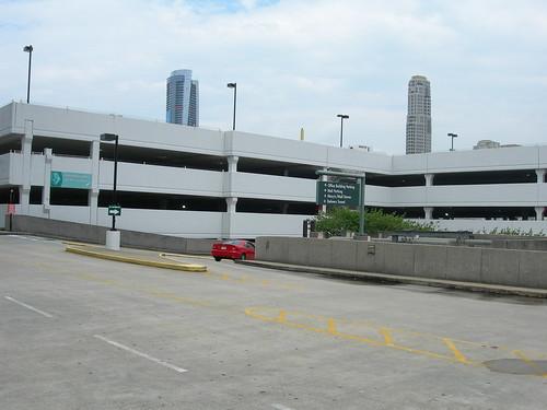 Lennox Square Mall