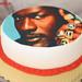 groom cake_damat pastasi