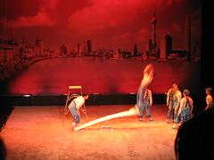 China-0632