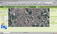 Avezzano - Italian Atlas