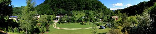 Marbach Panorama