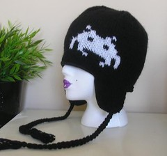 Space_invader_gorro