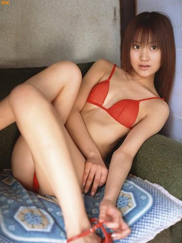 浜田翔子の画像31187