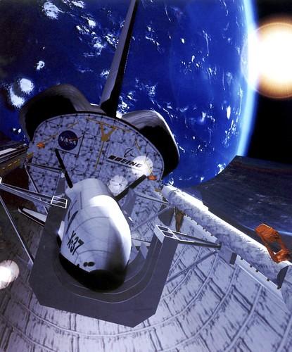 lancement Atlas V et retour sur terre X-37B (22/04/2010-03/12/2010) - Page 2 2719608310_950fd1bb14