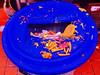 the gaping vagina (misskyra) Tags: trash garbage frenchfries perkins vagina trashcan iphone hamburgerbun rottenfood iphone3g gapingvagina