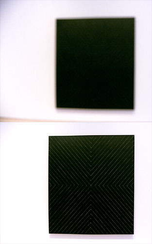 Focus (2008) by Timothy Paul Moore