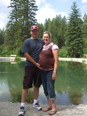Jul28.08_Fish Hatchery (16)