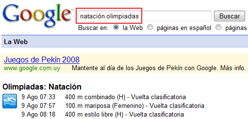 olimpiadas google.png