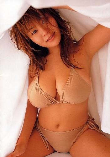 松金洋子の画像集
