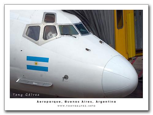 más vuelos de Argentina a Brasil