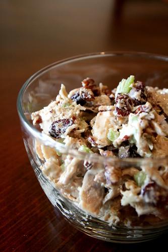 chix salad 011