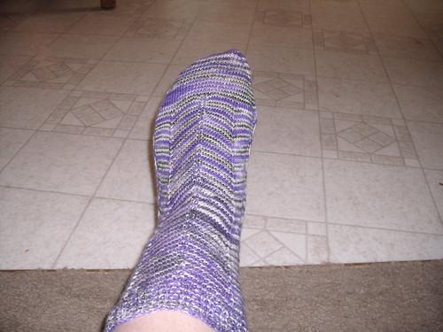 kids, vacation, socks 034