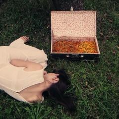Invitatie la vals (Crushed Silence) Tags: globalworldawards goldenmasterpiece