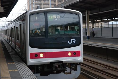 東京迪士尼_018.JPG