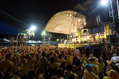 Evening speech (bizillianer) Tags: thailand travels bangkok worldtrip