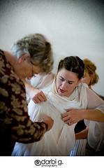 083008-EJwedding-ej5 (DarbiG) Tags: wedding rural groom bride missouri 5d5dblogmissouribridegroomruralwedding