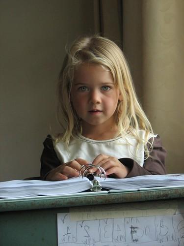 ella-homeschooler
