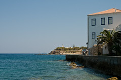 Spetses, Greece-8