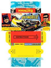 Corgi Batmobile #267 - 1966 (Inner Tray) 1/2 (davevanderheeden) Tags: city robin toy cards toys penguin high corgi husky box free replica card download batman blister resolution joker hoover boxes gotham clifford batmobile res catwoman reproduction imai gothamcity printable printouts batmobiel repro batphone downloadable batmovil batmobiles playart blistercard wwwthebatmobilenl blistercards