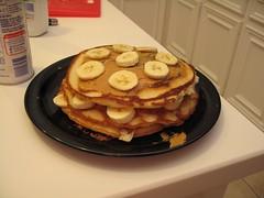 IMG_1164 (1024x768) (TexizBoy) Tags: pancake monstrosity