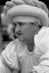 maradona (zecaruso) Tags: italy donna costume italia trento caruso castello ritratto medievale maradona trentino ciccio sagra castelbeseno epoca nikonf601 besenello beseno zecaruso cicciocaruso