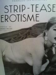 Huguette Delorme