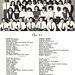 John Wilson Junior High School 211 - Canarsie 1965 Yearbook