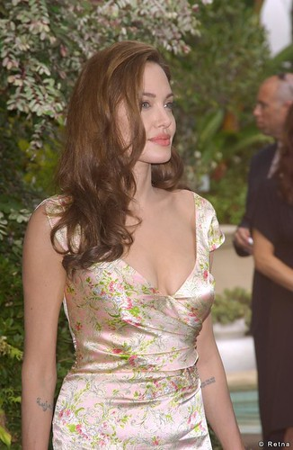 Angelina Jolieの画像57066
