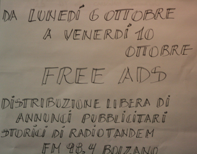 free_ads