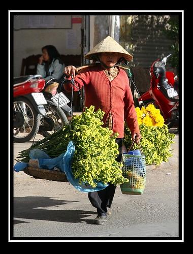 Đà Lạt - eine der schönsten Städte in Vietnam