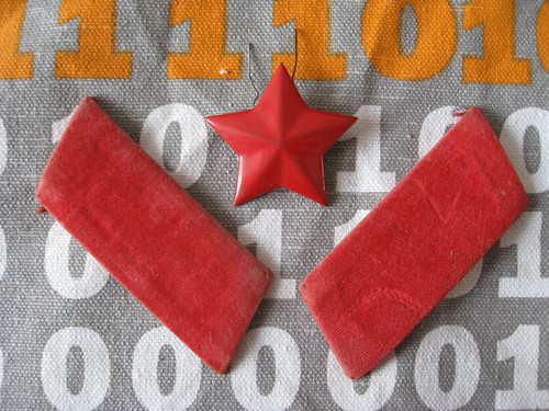 2008-10-10 12-00-56_0006_缩小大小