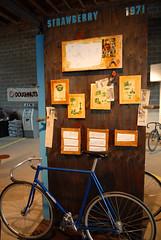 Oregon Manifest Bike Show Day 1-92