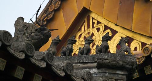 Lama Temple 01
