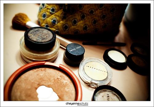 makeup_cheyenne