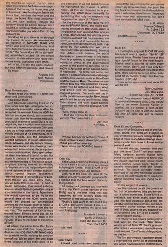 Elvira's Post-Mortems page 3