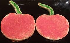 CherrySugarCookies
